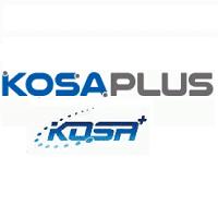 Van Kosaplus