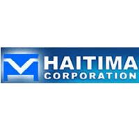 Van Haitima