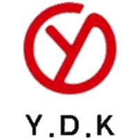 Van YDK