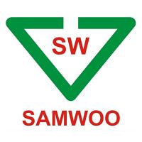 Van Samwoo