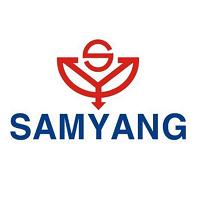 Van Samyang