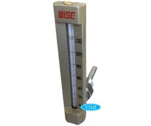 Đồng hồ đo nhiệt độ T400 2