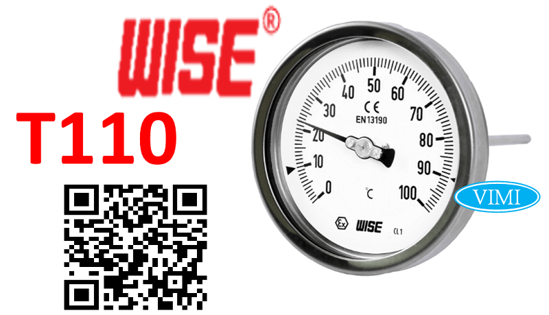 dong-ho-do-nhiet-do-T110-wise-han-quoc-888