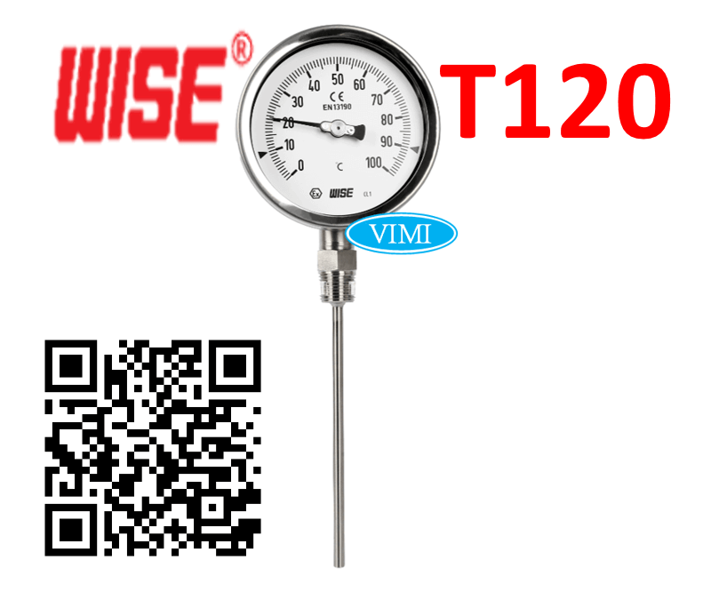 dong-ho-do-nhiet-do-T120-wise-han-quoc-888