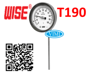 dong-ho-do-nhiet-do-T190-wise-han-quoc-888