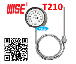 dong-ho-do-nhiet-do-T210-wise-han-quoc-888