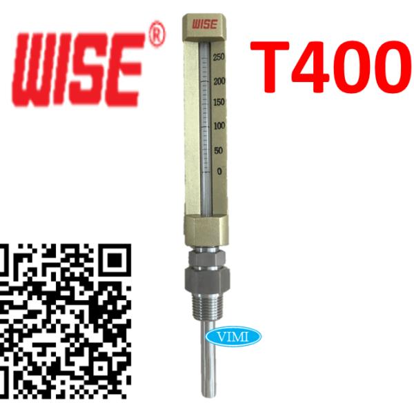 nhiet-ke-thuy-ngan-T400-wise-han-quoc-888