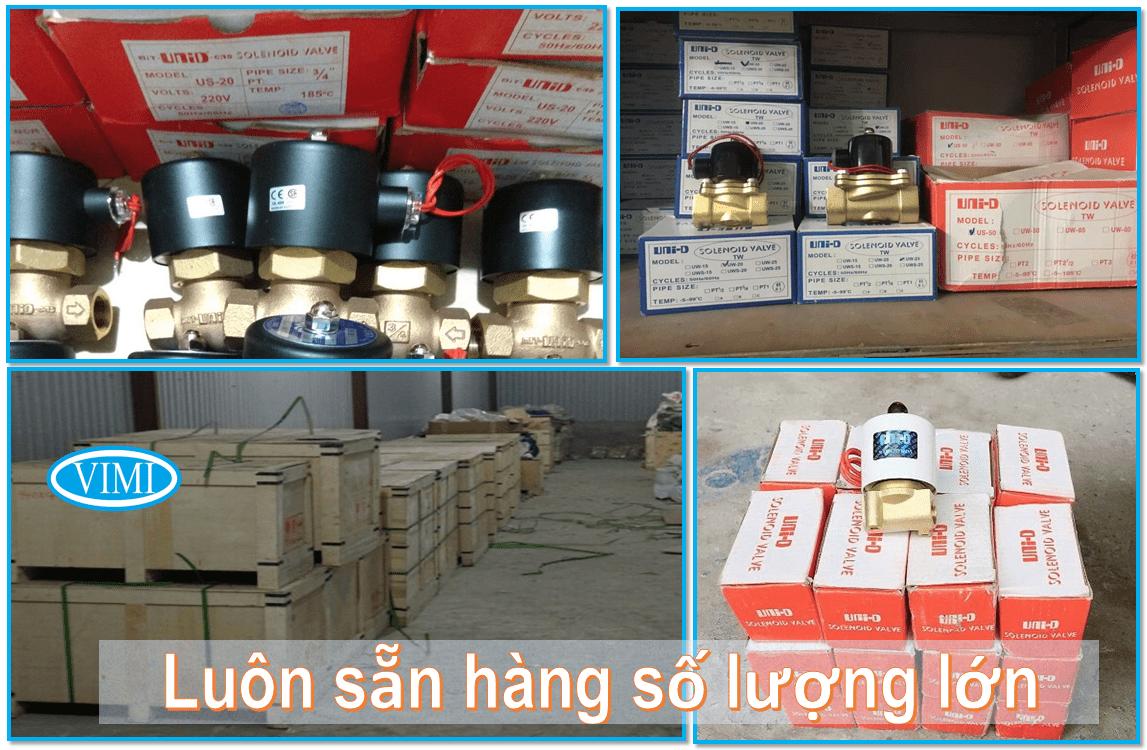van dien tu hoi nong unid 220 san hang so luong lon-1