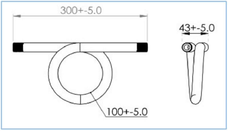 Ống siphon là gì hình O-1