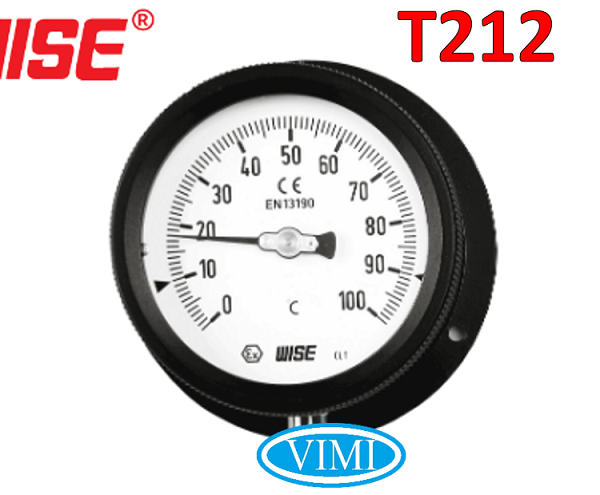 đồng hồ đo nhiệt độ 3