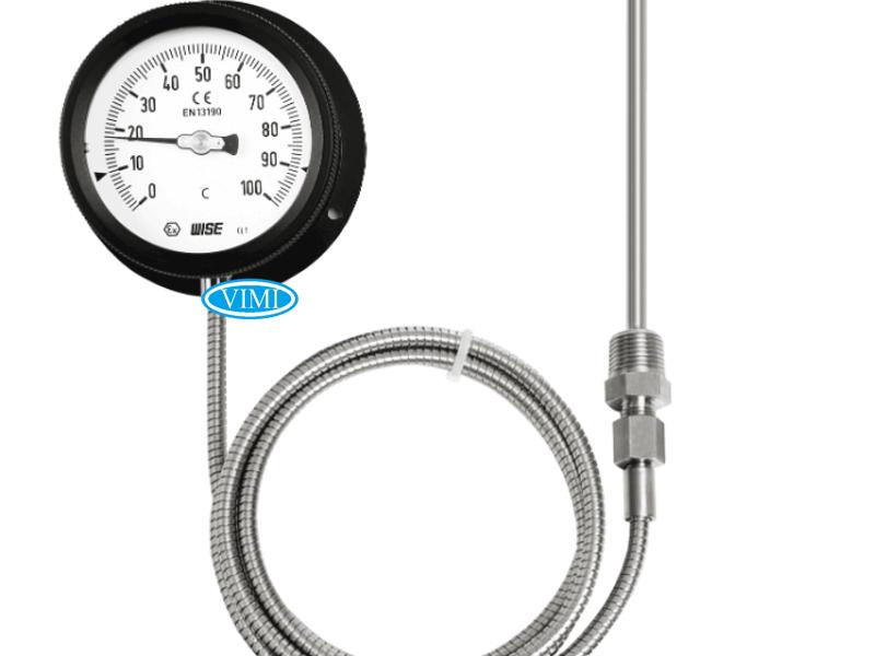 đồng hồ đo nhiệt độ 4