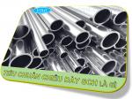 Tiêu chuẩn độ dày ống thép SCH là gì