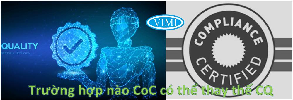 CoC là gì -3