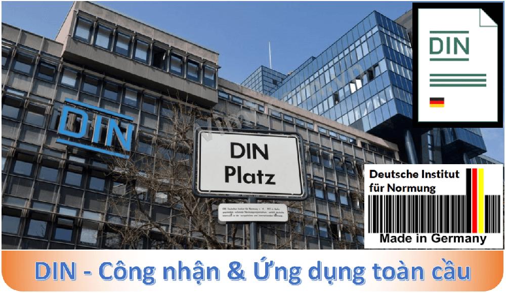 Mặt bích inox DIN PN10 -1