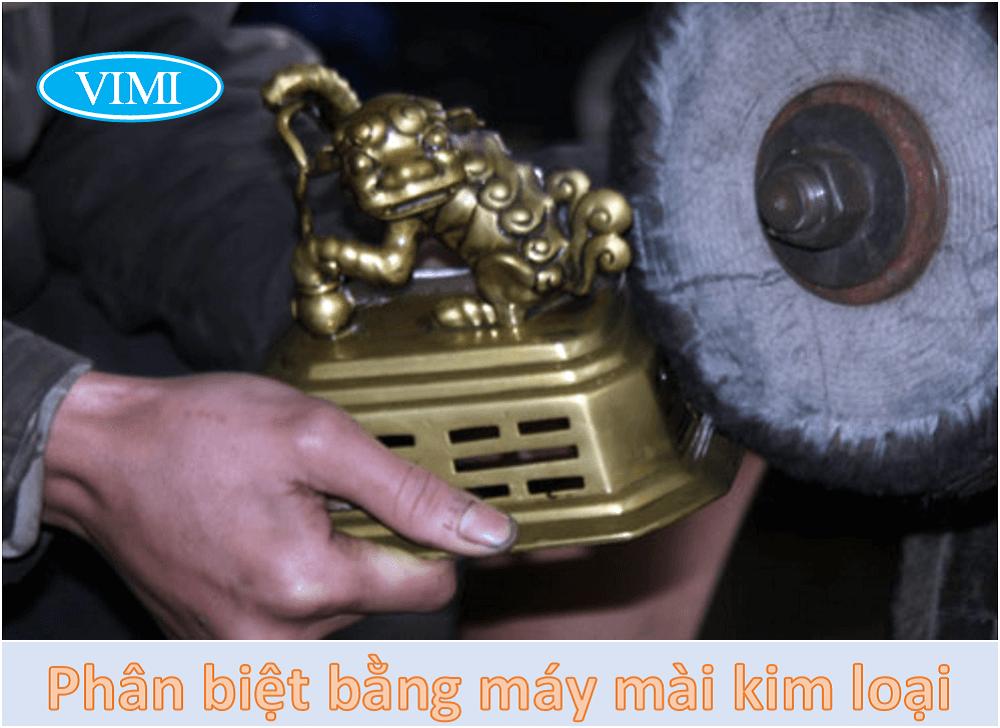 nhan biet dong bang may mai