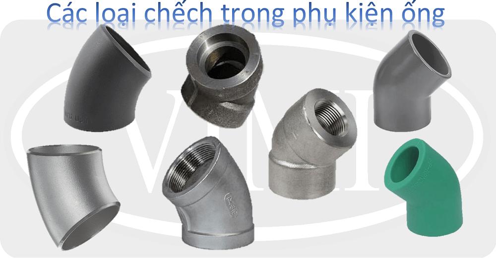 Các loại phụ kiện ống 5
