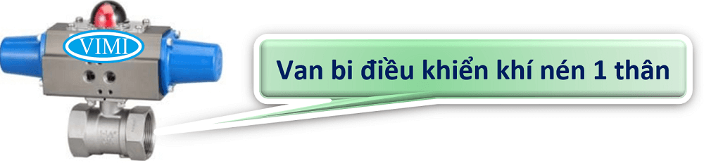 van bi điều khiển khí nén là gì 8