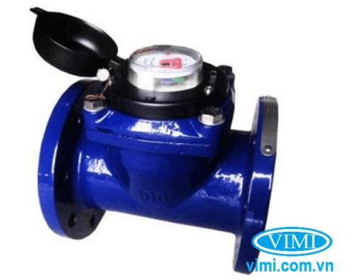 Đồng hồ nước thải T flow 5