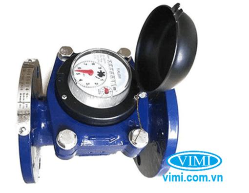 Đồng hồ nước thải T flow 6