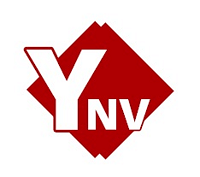 Van YNV