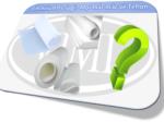 PTFE là gì | Teflon là gì | Đặc điểm và ứng dụng