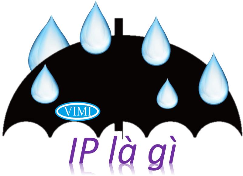 IP là gì 02
