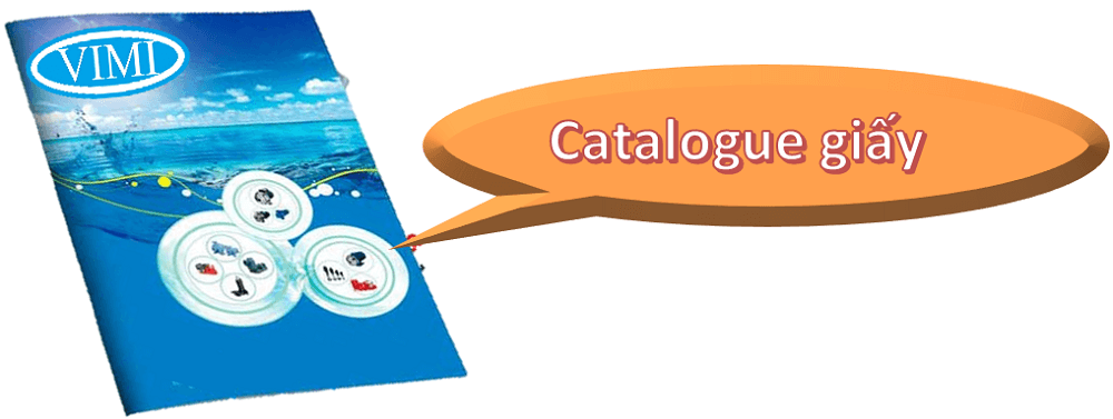 Catatlogue là gì 02