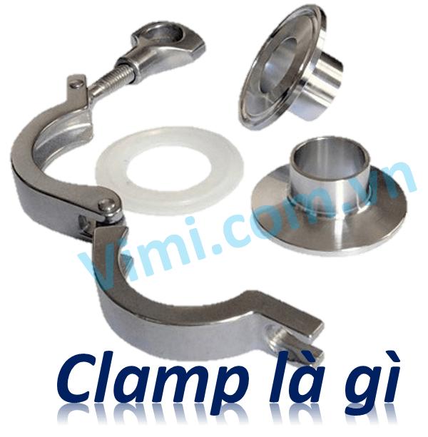 clamp inox là gì 02