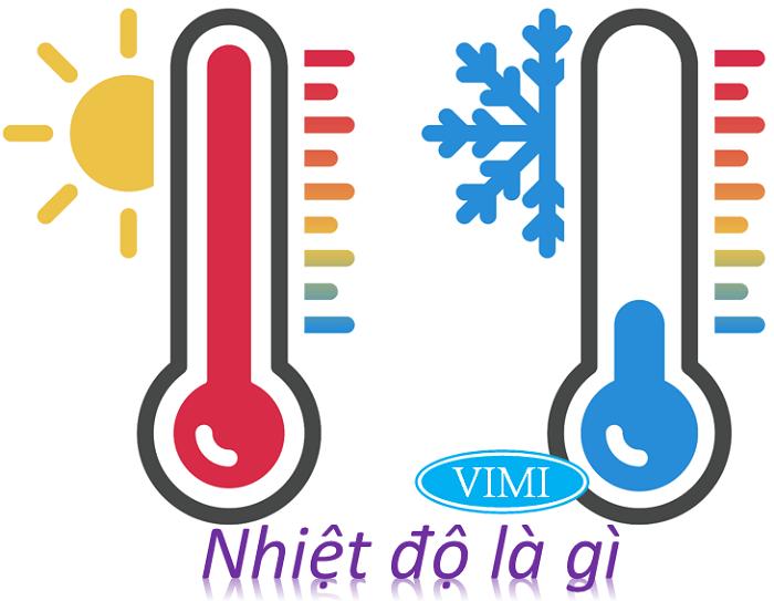 đơn vi đo nhiệt độ là gì 02