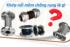 Khớp nối mềm chống rung là gì