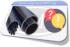 Ống HDPE là gì?
