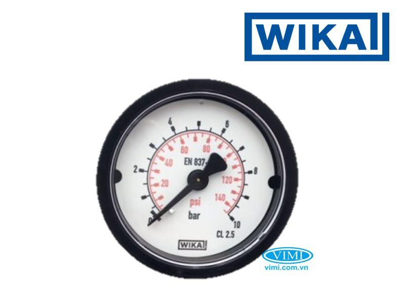 Wika 111.16 - 9